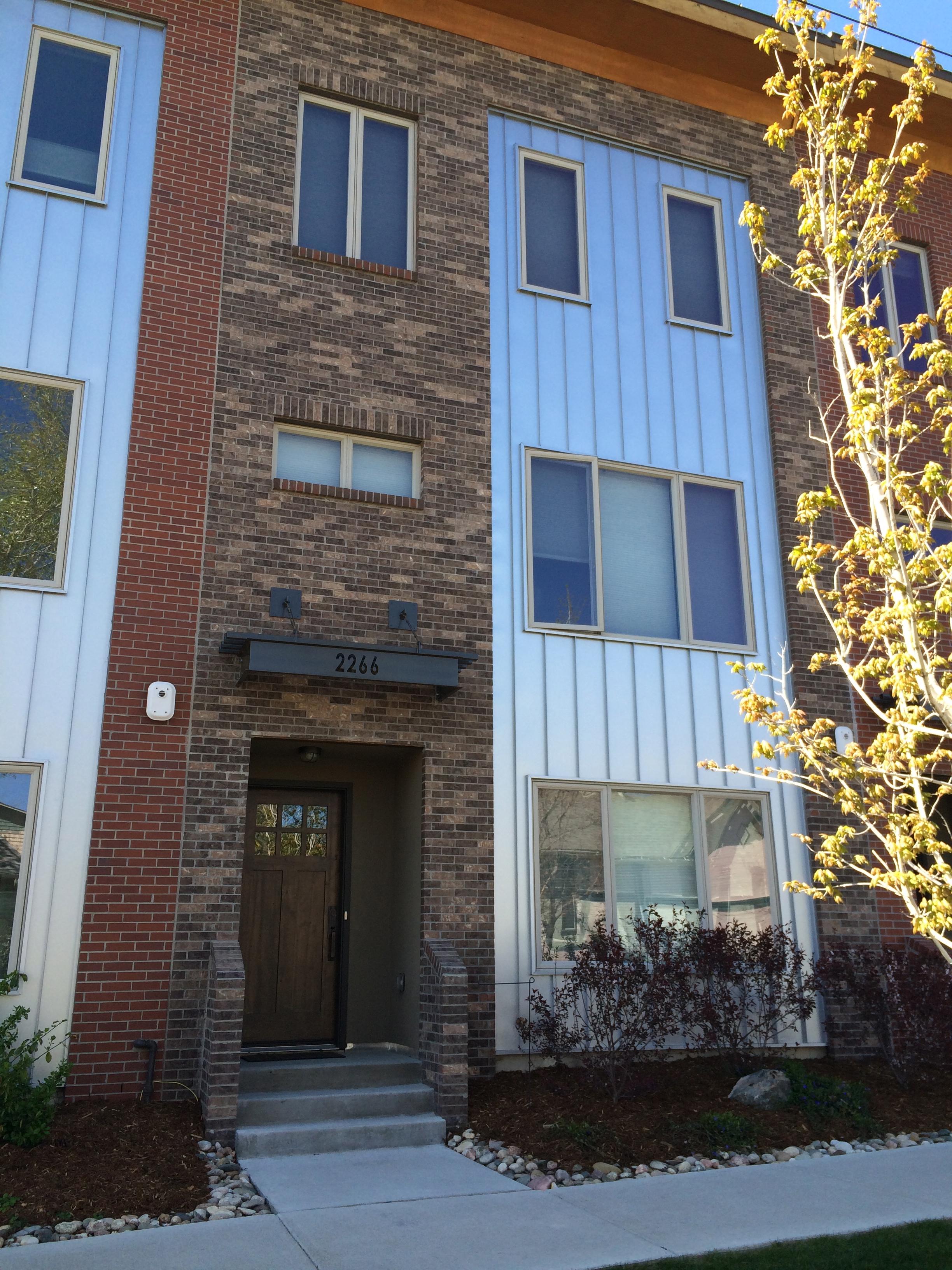 Denver Area Rental Properties Under Management Rush Realty